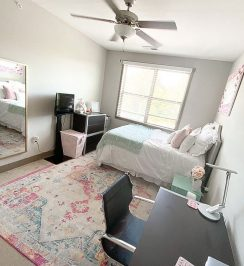Apartments Gallery - 9